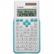 Калкулатор CANON CALC F-715SG /WHT/BLU