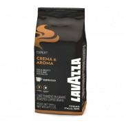 Lavazza Crema E Aroma Expert Cafea Boabe 1Kg