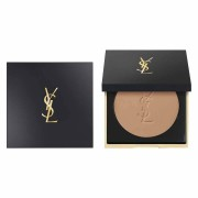 Yves Saint Laurent All Hours Powder Pudr 8.5 g