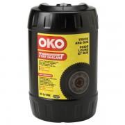 Oko anti crevaison 25 litres On Road
