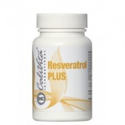 RESVERATROL PLUS Combate Cancerul, Diabetul si Bolile Cardiovasculare