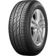 BRIDGESTONE 205/55r16 91v Bridgestone Ep150
