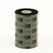 Zebra ribbon cera 02300 220x450 box 12