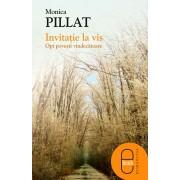 Invitatie la vis. Opt povesti vindecatoare (eBook)