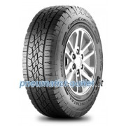 Continental CrossContact ATR ( 265/65 R17 112H )