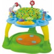 Centru de joaca cu activitati multiple Astera