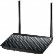 ASUS RT-AC55U draadloze router Dual-band (2.4 GHz / 5 GHz) Gigabit Ethernet 3G 4G