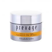 Elizabeth Arden Prevage Anti Aging Moisture Cream SPF30 crema giorno per il viso per tutti i tipi di pelle 50 ml donna