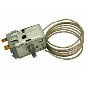 A13-0504 hűtőszekrény termosztát E13