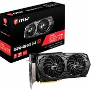 Tarjeta de Video MSI Radeon RX 5600 XT Gaming MX 6GB GDDR6