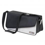 Mobio Grand sac Shopper pour rollator Rollz Motion