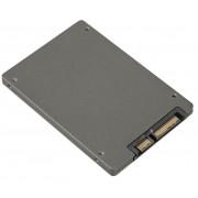 HP Enterprise Class 480GB SATA SSD Solid State Drive