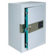 Serie Jade Caja fuerte E-56