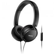 Слушалки с микрофон Philips SHL5005