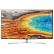 LED TV SMART SAMSUNG UE65MU8002 4K UHD