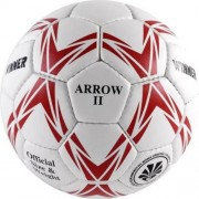 Minge handbal feminin Winner Arrow II