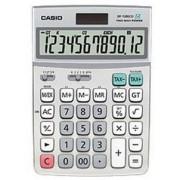 Casio Bordsräknare CASIO DF-120ECO