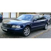 Lemy blatniku Audi A8/S8 1994-2002
