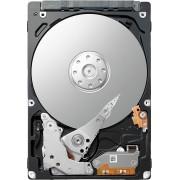 """HDD Interni Toshiba L200 2.5"""" 1 TB, 5.400 rpm, HDWJ110UZSVA"""