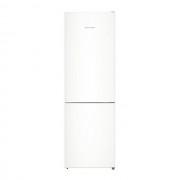 Liebherr Frigorífico Combi CP 4313 SmartFrost Blanco