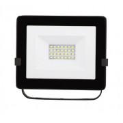 LED reflektor BLS FL 220-240V 20W 4000K 1600lm IP65