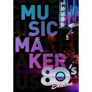 Magix Music Maker 80s