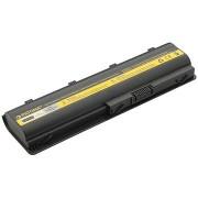 PATONA akku HP laptophoz HSTNN-IB0X 4400mAh Li-Ion 11.1V DV6