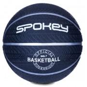 Lopta za košarku Magic