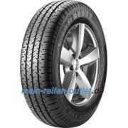 Michelin Agilis 51 ( 205/65 R15C 102/100T )