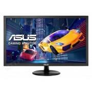 ASUS Ecran LED 27 ASUS VP278QG Full HD