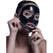 Masca neagra pentru indepartarea punctelor negre
