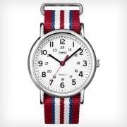 Ceas barbatesc Timex T2N746