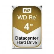 Tvrdi Disk WD RE SATA-4TB WD4002FYYZ WD4002FYYZ