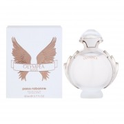 PACO RABANNE OLYMPEA AQUA 80 ML EDT / WOMAN
