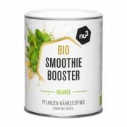 nu3 Smoothie Booster bio, Balance
