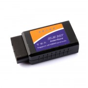 Modulo Diagnosis OBD2 WIFI Android Ipad Iphone Ipod Touch PC