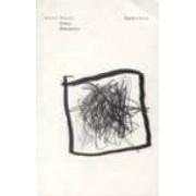 Walser Robert Poemas: Seguido De Blancanieves