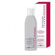 Dermosile shampoo 150 ml