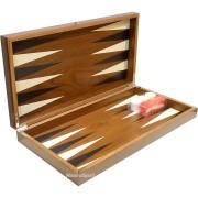 Табла в дървена кутия Rays