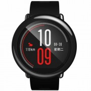 Xiaomi Amazfit Pace Smartwatch, черен