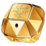 Paco Rabanne Lady Million Parfémová voda (EdP) 80 ml