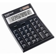Calculator de birou 12 cifre KC-500-12 ErichKrause