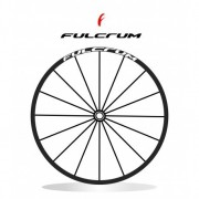 Kit adesivi stickers per cerchi mtb FULCRUM stickers