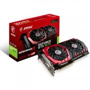 GeForce GTX 1070 Gaming Z 8G