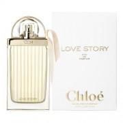 Chloé Love Story eau de parfum 75 ml за жени