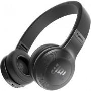 Блутут слушалки JBL E45BT, Черен