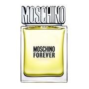 Forever eau de toilette para homem 100ml - Moschino