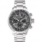 Orologio timecode tc-1011-07 uomo