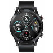 Honor Watch Magic 2 Charcoal Black 46 mm