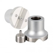 PCE Instruments Anello di supporto PCE-SRZK (forma cilindrica piccola)